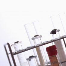 医療機器薬機法入門セミナー ~初任者が押さえておくべき薬機法の基礎と、承認・認証申請の進め方について~【提携セミナー】