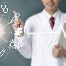 医療機器関連企業のための医薬品医療機器等法の基礎と改正のポイント 【提携セミナー】
