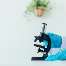非無菌医薬品における微生物限度試験法実施事例と微生物学的品質管理の必要レベル【提携セミナー】