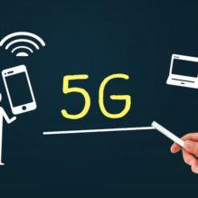 ミリ波の最新技術・開発動向と今後 ~5G等の無線通信応用と回路・パッケージ・基板技術~【提携セミナー】