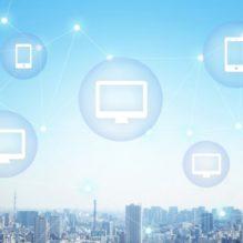 新規ディスプレイの進展と技術・市場動向【提携セミナー】