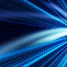 よくわかる!光学用透明樹脂の基礎と応用【提携セミナー】