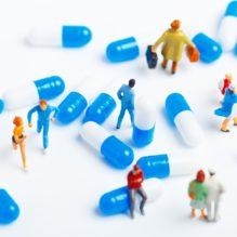 製薬企業に要求されるグローバルPV体制構築/ベンダーコントロールと(remote)Audit【提携セミナー】