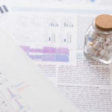PIC/S GMP が要求する 無菌性保証への QRM の導入事例【提携セミナー】