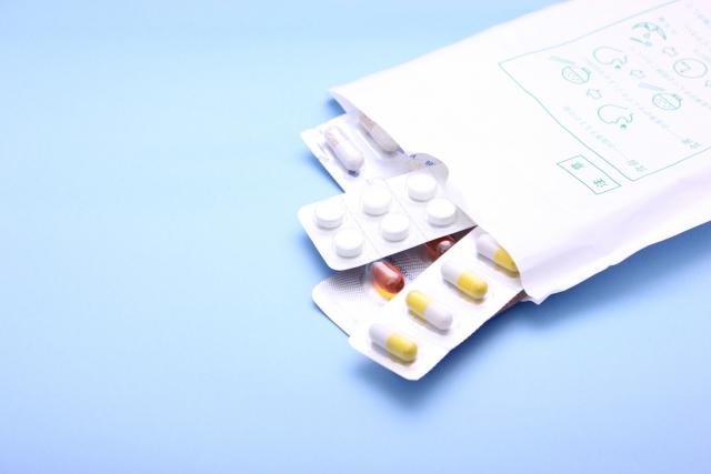 医薬品品質