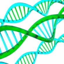 高分子複合材料の強度と耐衝撃性【提携セミナー】