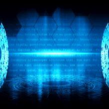 電気・電子材料に使う高分子絶縁体の基本【提携セミナー】