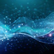 粉体における付着・凝集・流動の原理と評価法【提携セミナー】