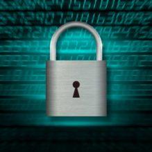 グローバル企業のためのプライバシー・マネジメント入門(3回シリーズ)【提携セミナー】