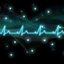 再生医療製品の商品開発および承認申請のポイント【提携セミナー】
