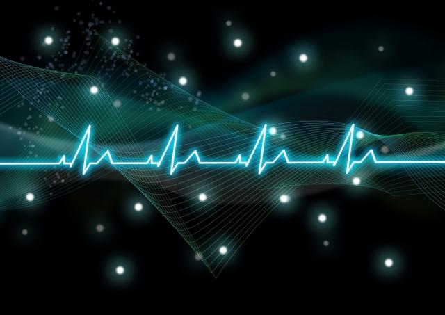 再生医療製品の商品開発