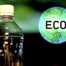 自己再生能力を活かしたマテリアルリサイクル手法と最新動向・展望【提携セミナー】