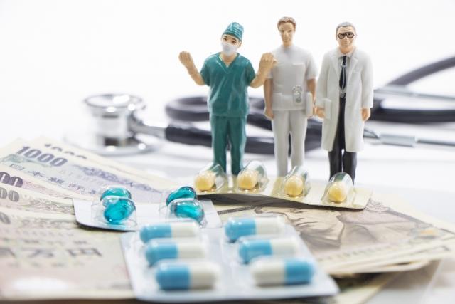 再生医療ビジネス