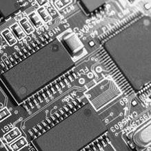 ~応用技術を押さえて機能化設計・先端デバイス適用の糧に~ 半導体封止材料の配合設計・製造応用技術と先端パッケージ対応【提携セミナー】