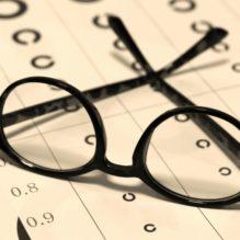 周辺視目視検査法による外観検査のすすめ方【提携セミナー】