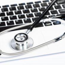 ISO11607滅菌医療機器に関する法的要求事項の解説:バリアシステムへの性能要求事項、包装プロセスに関するバリデーション、リスクマネジメントの実施、ユーザビリティ評価を中心に【提携セミナー】