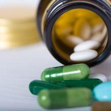 外観に影響を与える打錠障害の防止と国内で求められる錠剤外観標準【提携セミナー】