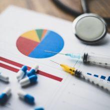 医薬品安全性監視(PV)における有害事象のモニタリング・データ収集・評価の具体的な方法【提携セミナー】