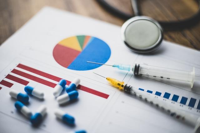 医薬品安全性監視(PV)における 有害事象のモニタリング・データ収集・評価セミナー