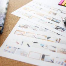 間違いだらけの「デザインレビュー」その本質と進め方【提携セミナー】