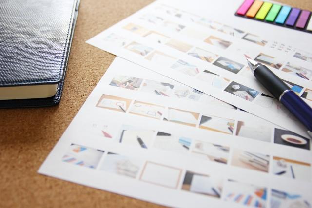 デザインレビューの本質と進め方