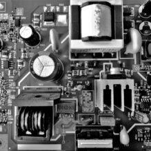 厚膜印刷回路技術の最新動向~製造プロセス、導電性インク・絶縁・機能材料技術応用展開まで~【提携セミナー】