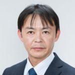 中谷明浩講師