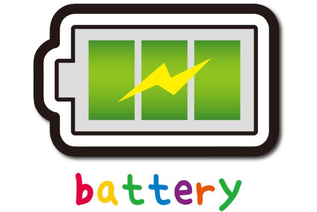 3分でわかる技術の超キホン 結晶性の無機固体電解質とリチウムイオン電池