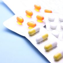国際共同試験を用いた医薬品開発・薬事戦略【提携セミナー】