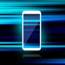 最新機種から旧モデルまでスマートフォンを徹底分解!【提携セミナー】