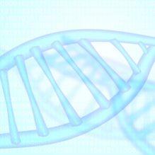 バイオ医薬品における規格及び試験方法の設定と安定性試験(長期保存試験)による有効期間の設定【提携セミナー】