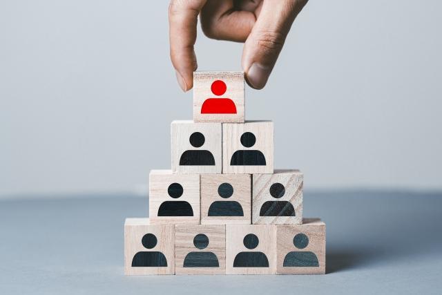【トヨタとサムスン】実際に両社で勤務した専門家が語る、組織の考え方の違いとは?