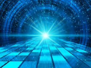 光検出器の原理を解説