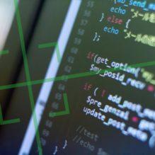 【オンデマンド配信】よくわかる!強化学習の基礎とPythonによるアルゴリズム実装【提携セミナー】