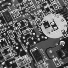 異種デバイス集積化プロセスの基礎と今後の半導体パッケージの開発動向【提携セミナー】