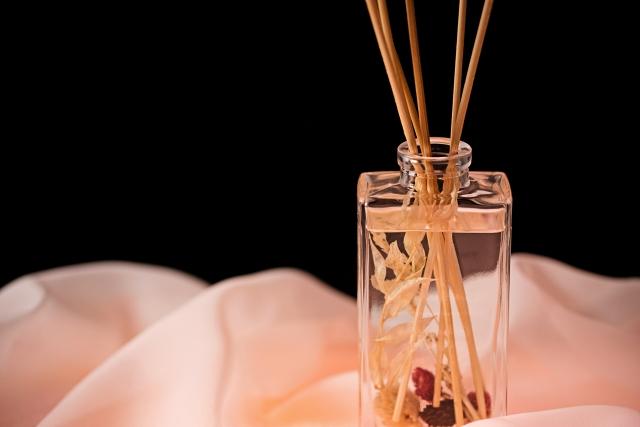 匂いセンシング技術の 基礎と匂いバイオセンサの研究開発セミナー