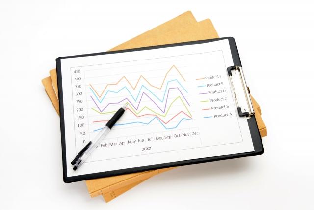 Excelを使って学ぶデータ分析のための統計学セミナー