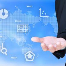 短時間集中セミナー!新規事業開発のための戦略策定とスタートアップ連携【提携セミナー】