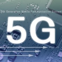 5Gの最新技術動向と電磁波シールド・電波吸収体の基礎と材料設計【提携セミナー】