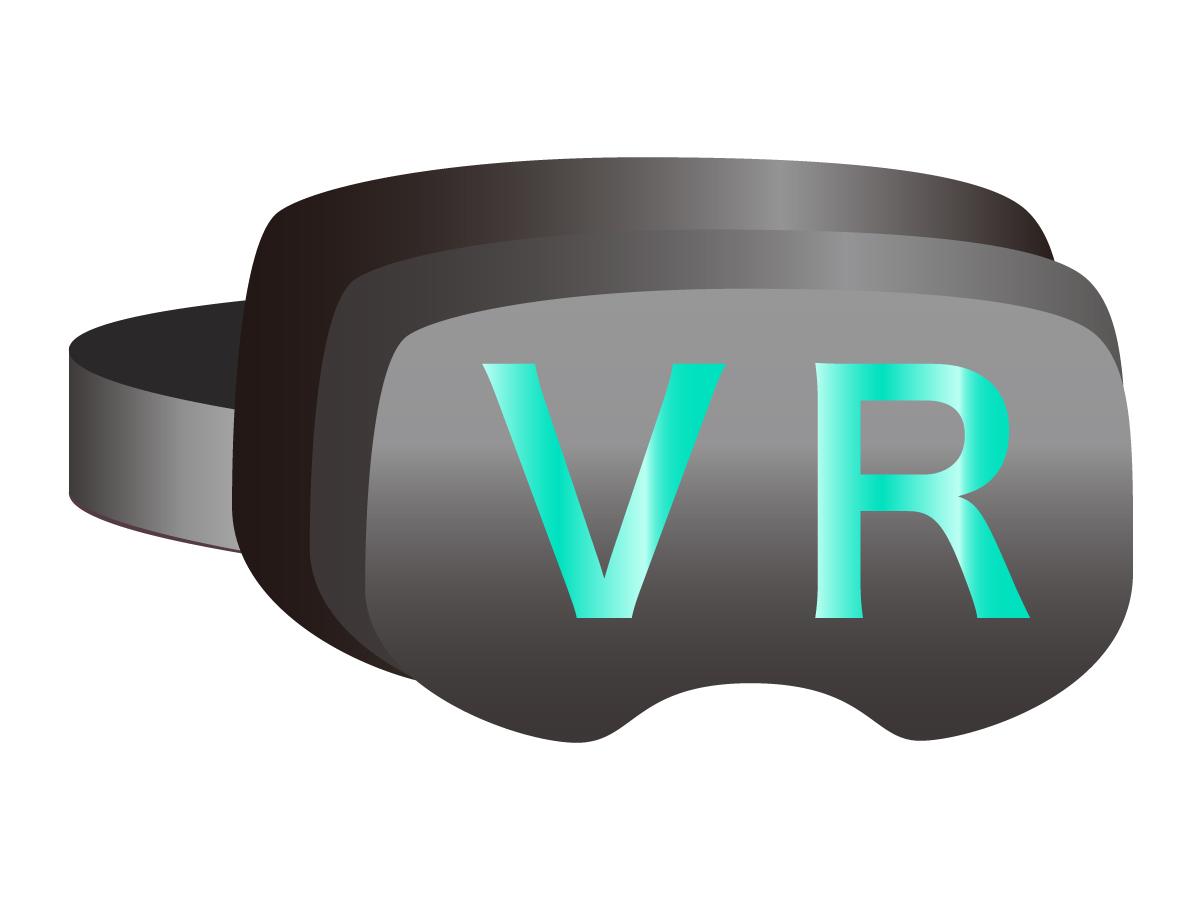 5G時代に向けて加速するAR/VR技術の基礎と最新動向セミナー