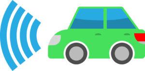 運転支援システムに関連するセンサの解説
