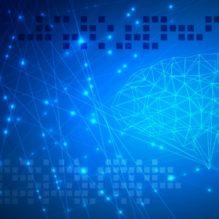 AIシステム活用時には押さえておきたいAI半導体チップ・ニューロチップ技術の基礎とトレンド情報【提携セミナー】