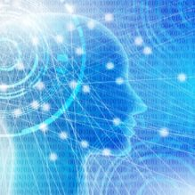 AIによる時系列データ・画像データでの異常検知【PC実習】【提携セミナー】