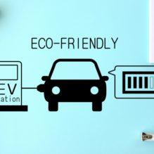 超小型EVの基礎技術とシステム設計のポイント(セミナー)【オンライン受講可能】