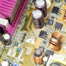 電子部品の基礎と回路設計のポイント(セミナー)