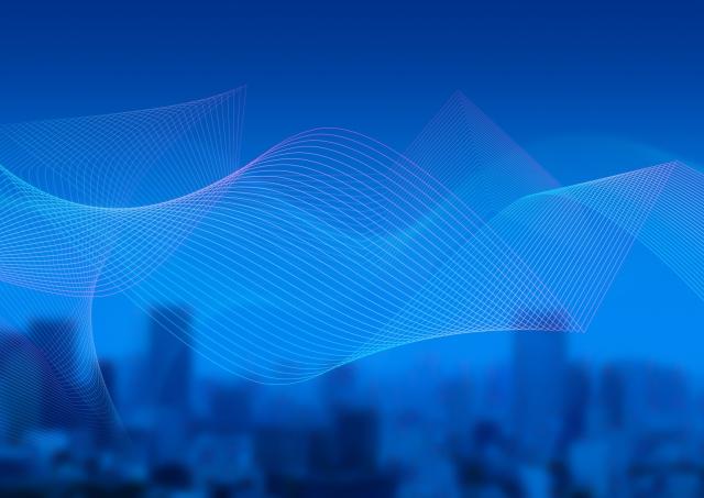透明導電膜の基礎