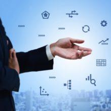 アフターコロナに必須の事業戦略再構築とリスク管理型新規事業の進め方【提携セミナー】