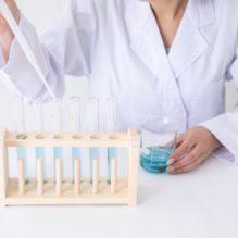 医薬品における臨床研究のポイント【提携セミナー】