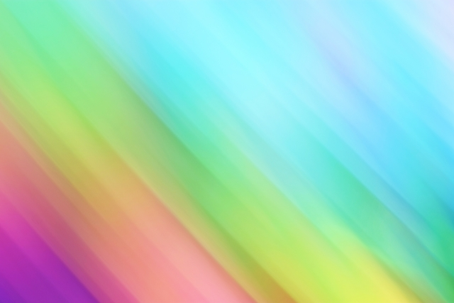 色彩質感計測