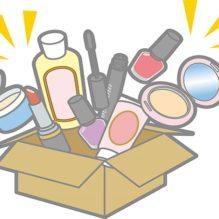 OEM先を活用した化粧品製造・販売における管理体制の再構築について【提携セミナー】